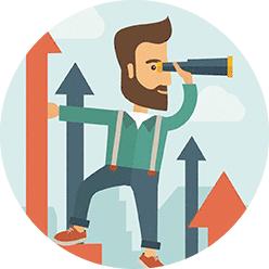 Création de contenu pour votre site
